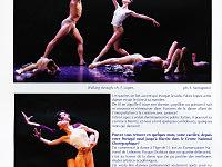 DANCE European Dance News N 292 Dicembre 2013_01_0001