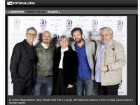 World's 50 Best Reastaurants_L'Espresso_2013
