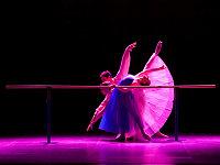 danza_21b