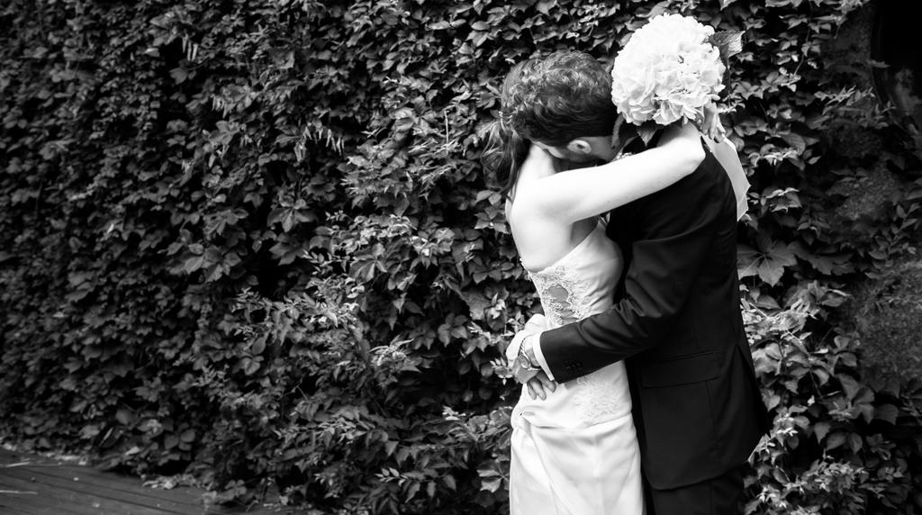 wedding085