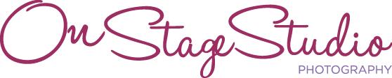 Onstage Studio logo